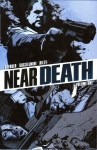 Near Death #1