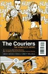 The Couriers- The Complete Series
