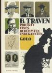 B.Traven (Gebundene Ausgabe)