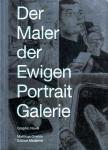 Der Maler der Ewigen Portrait Galerie